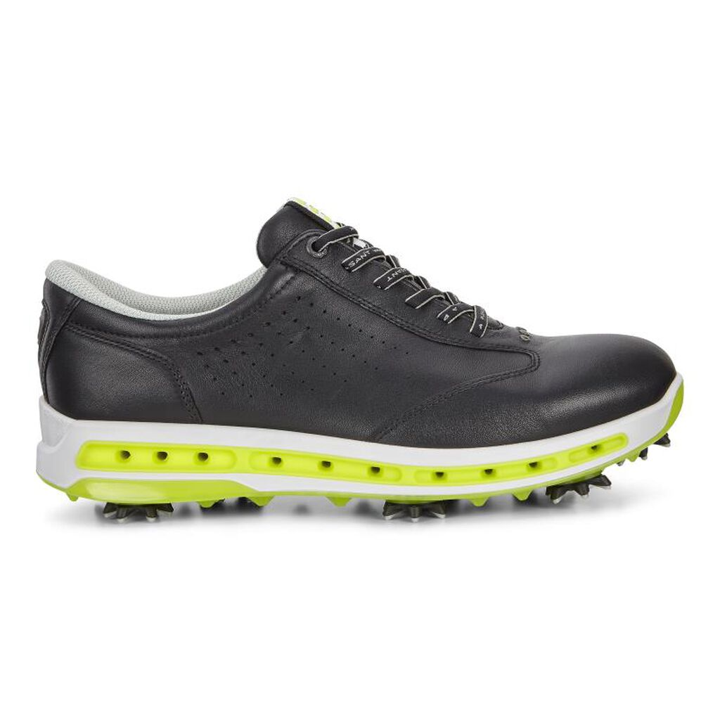 Discounted Golf Clubs Shoes amp Equipment Visit Our Store For Best Prices On All