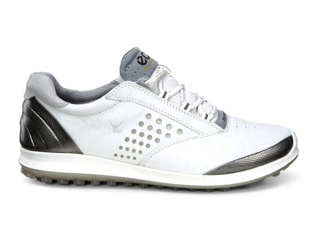 Ecco Biom Hybrid Womens Golf Shoes