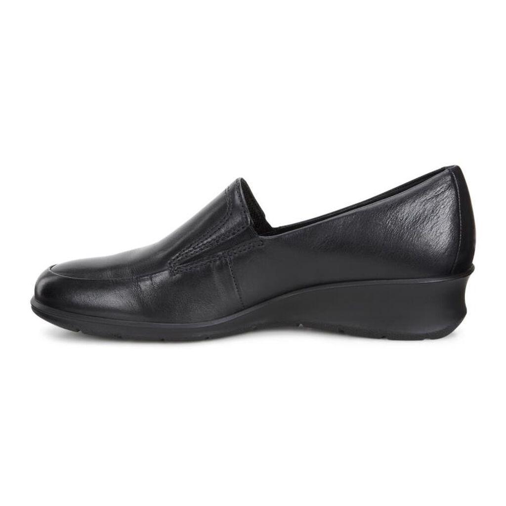 Ecco Slip On Shoes Felicia