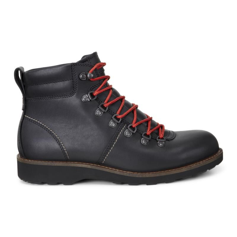 Rugged Boot Home Decor