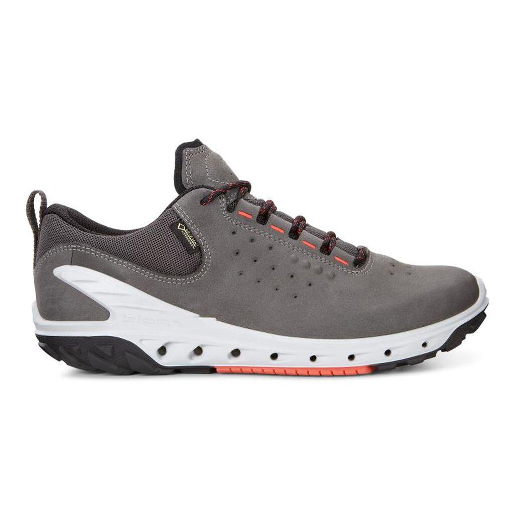 Shoes Shop Usa