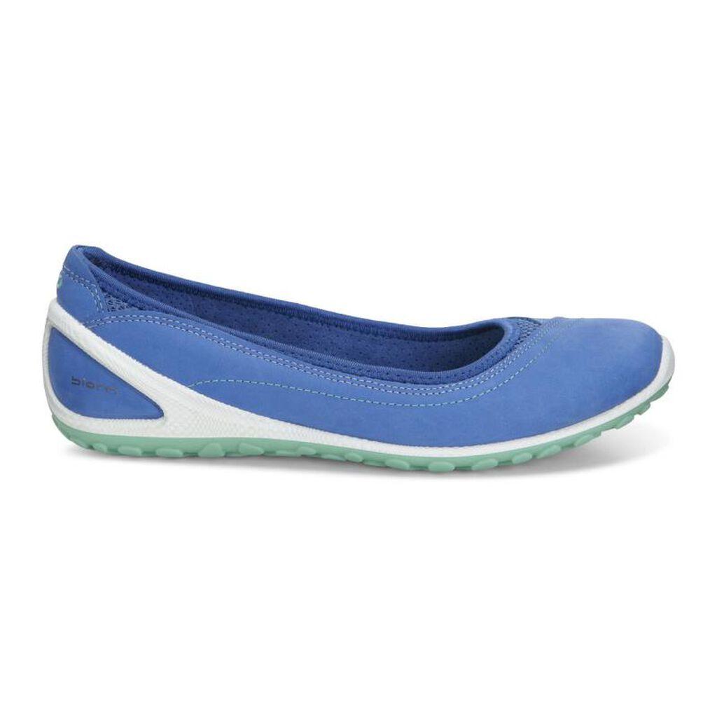 Ballerina Shoes Womens