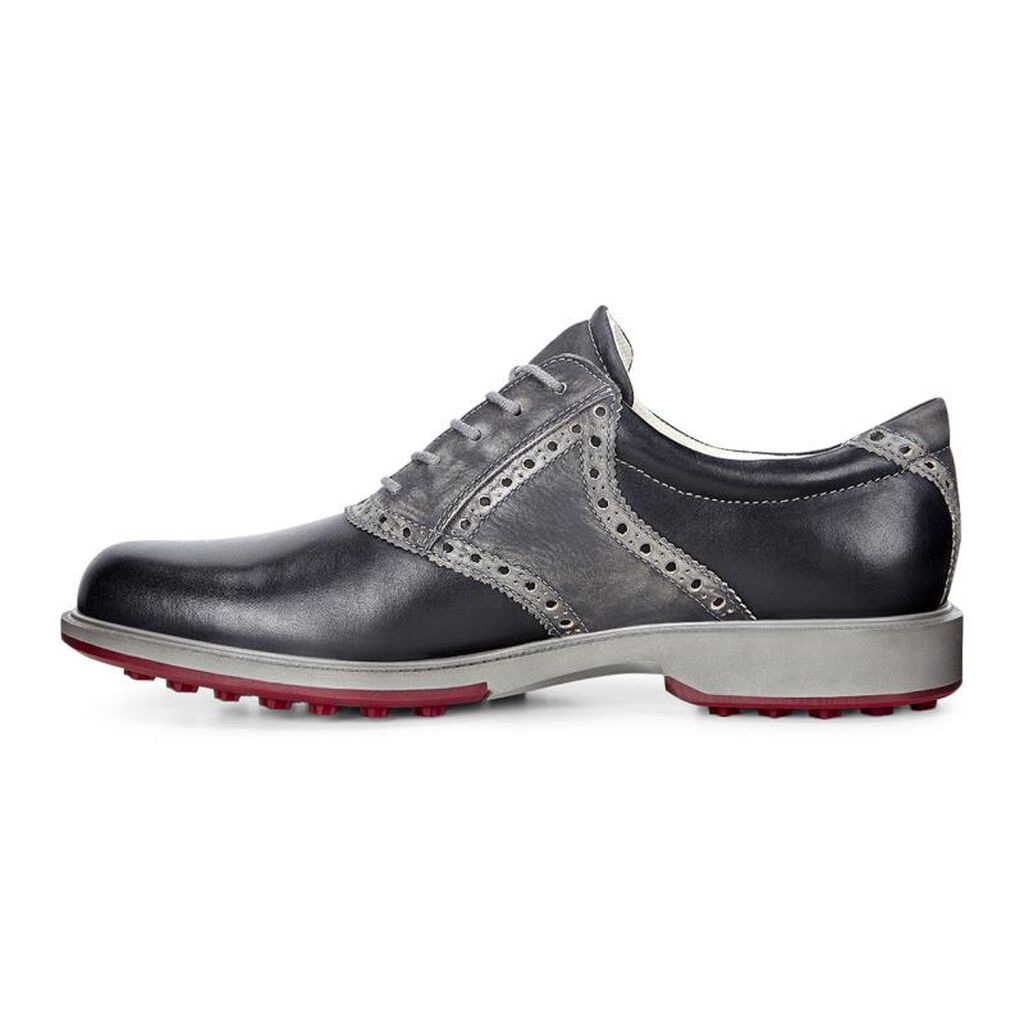Black Friday  Golf Shoes