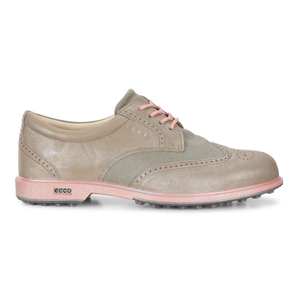 Ecco Women S Classic Hybrid Iii Golf Golf Hybrid Shoes