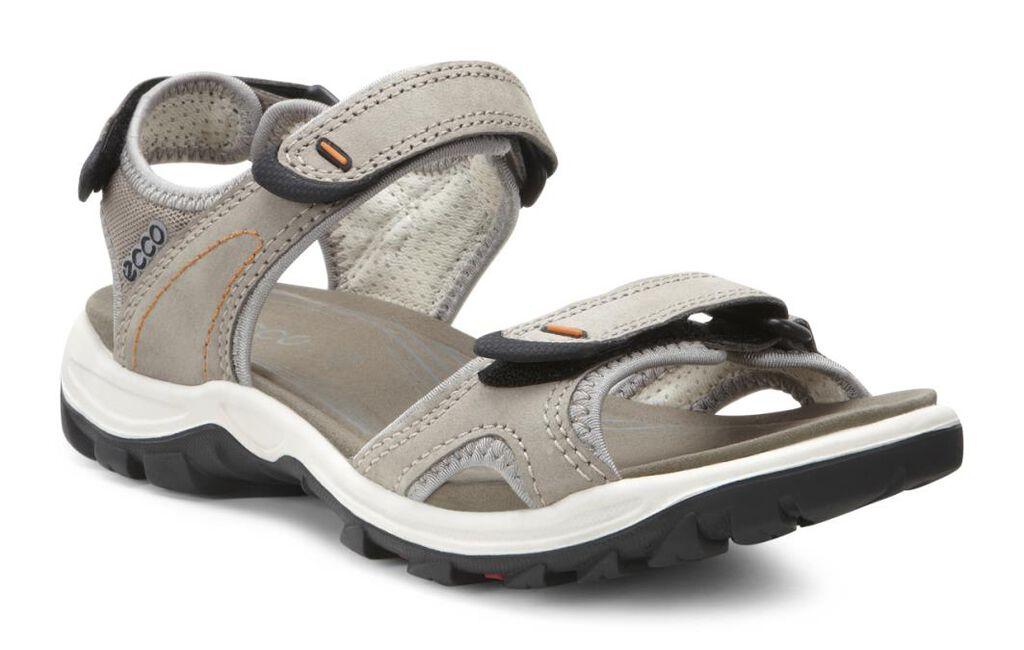 ecco womens offroad lite sandal sport sandals ecco usa. Black Bedroom Furniture Sets. Home Design Ideas