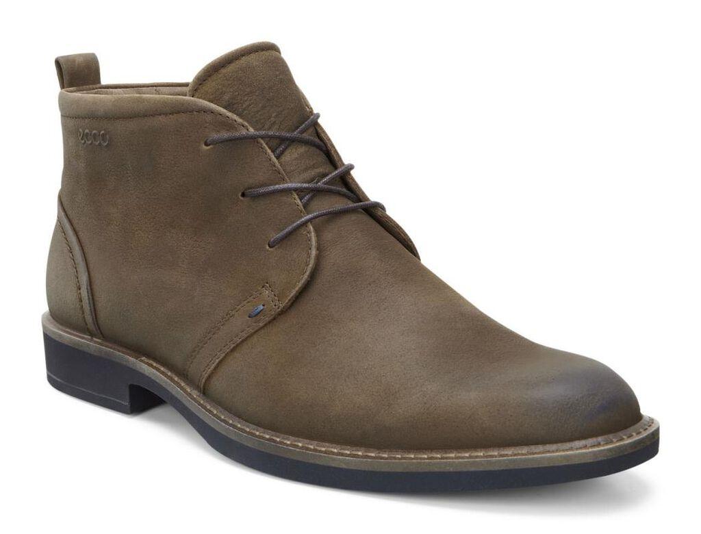 Aliexpress.com : Buy Square Cap Toe Genuine Leather Upper