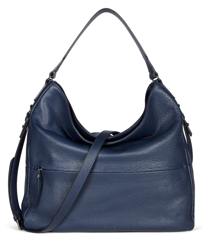 ECCO SP Soft Hobo Bag - Ecco SG Online Store