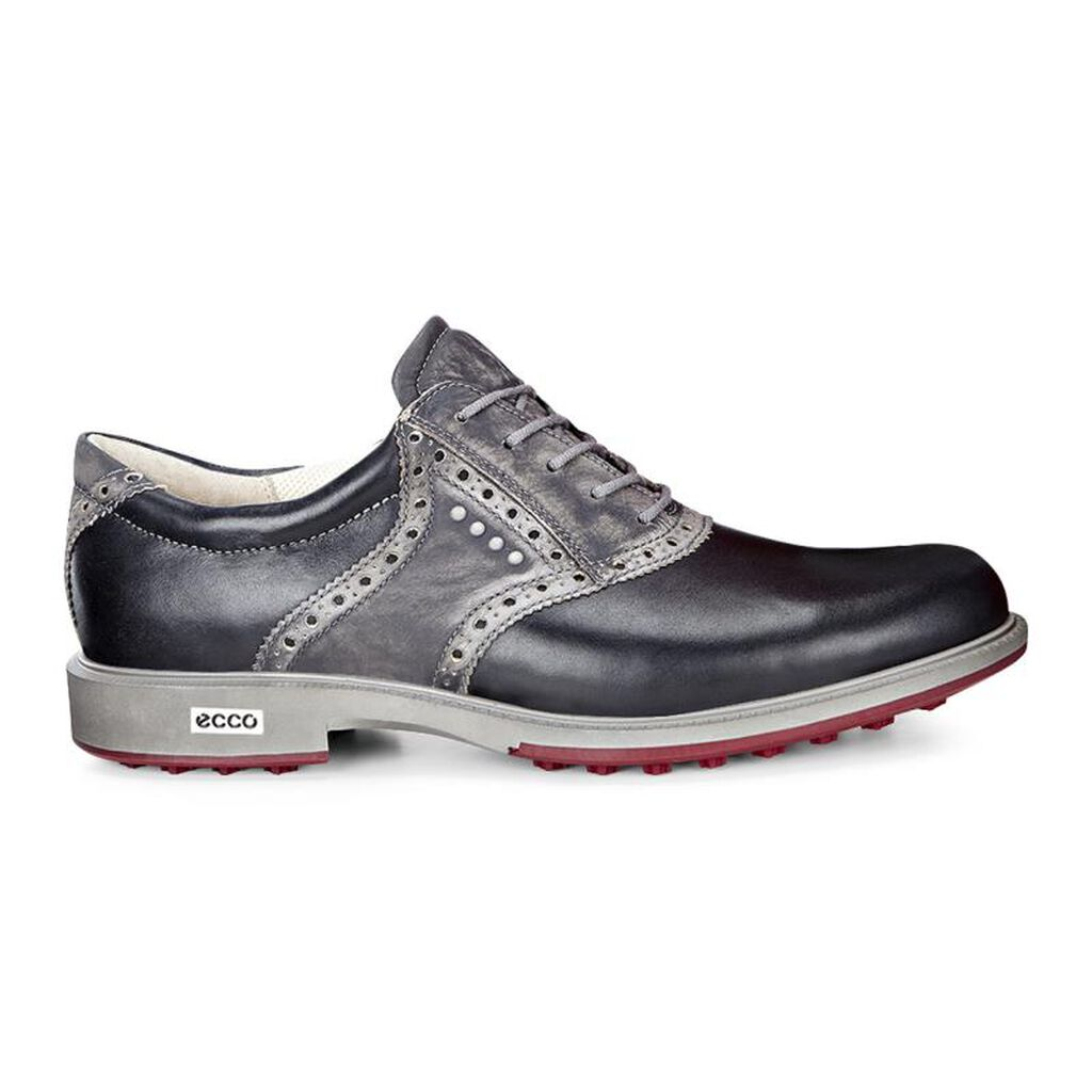 Size  Golf Shoes Canada