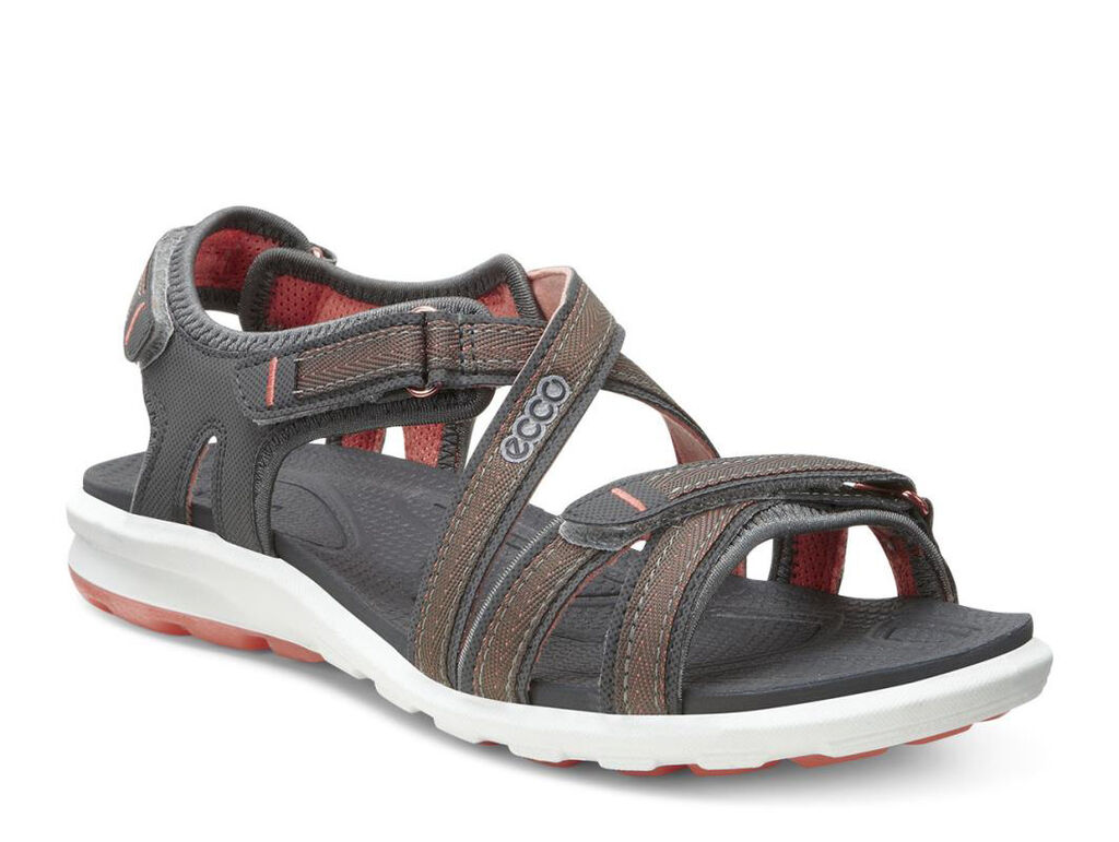Where To Buy Sofft Shoes In Canada