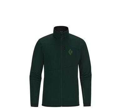 Compound Jacket