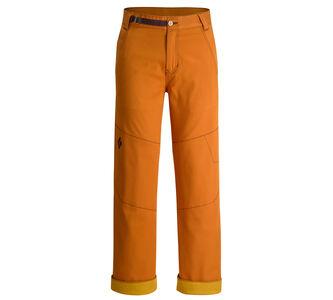 Dogma Pants - Fall 2016
