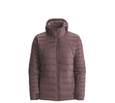 Cold Forge Down Hoody - Women's