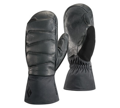 Iris Mitts - Women's