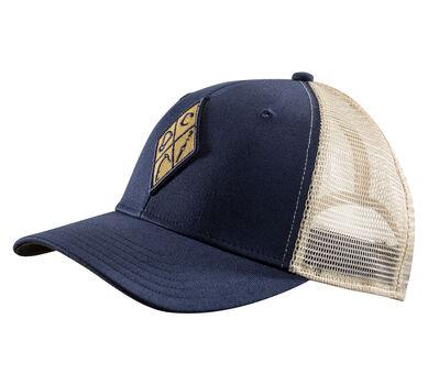 35d31ddfc Men's Shirts, Hats, Beanies & Belts // Black Diamond