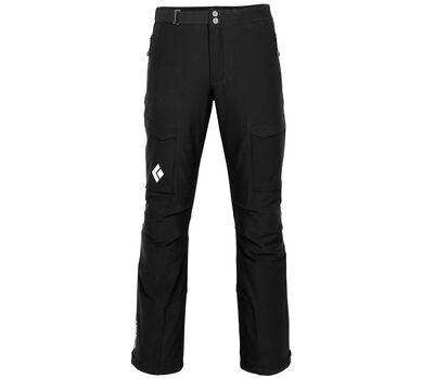 Dawn Patrol™ Approach Pants - Women's