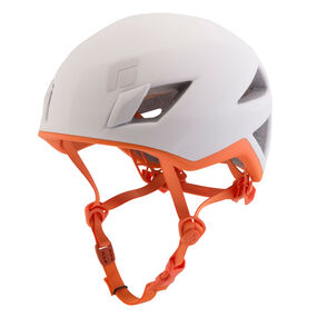 Women's Vector Helmet