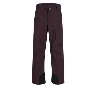 Mission Ski Pants
