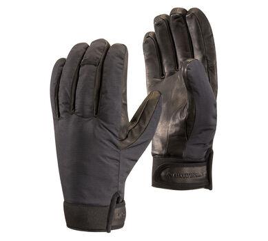 HeavyWeight Waterproof Gloves