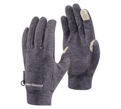 PowerWeight Liner Gloves - 2015