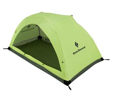 HiLight Tent