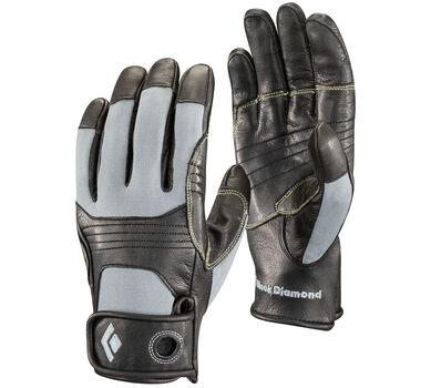 Transition Gloves - 2016