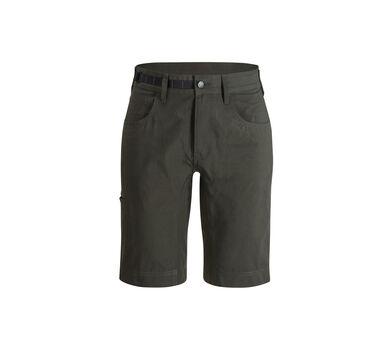 Lift-Off Shorts