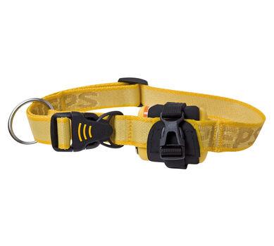 PIEPS TX 600 Dog Collar