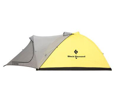 Eldorado Tent Vestibule
