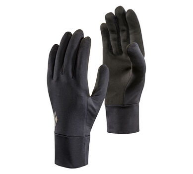 LightWeight ScreenTap Fleece Gloves