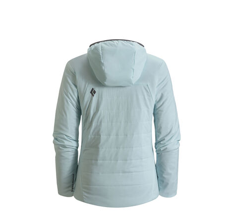 First Light Hoody - Women's