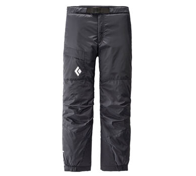 Stance Belay Insulated Pants