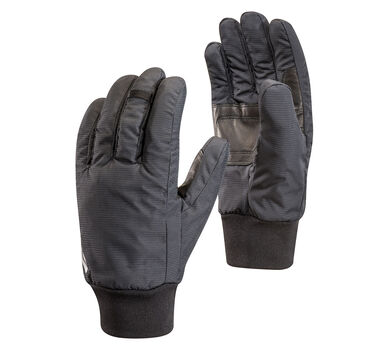 LightWeight Waterproof Gloves