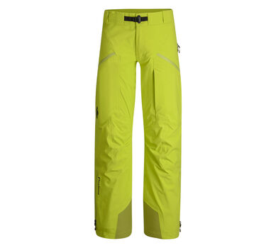 Mission Ski Pants - Women's