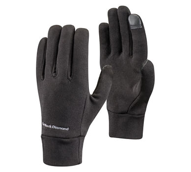 LightWeight Gloves - 2015