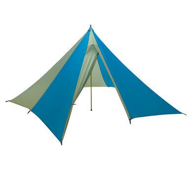Mega Light Tent