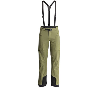 Dawn Patrol™ Ski Touring Pants