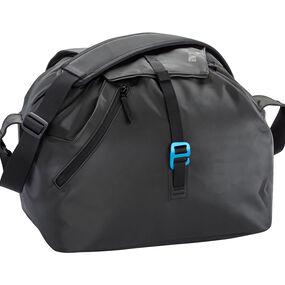 Gym 35 Gear Bag