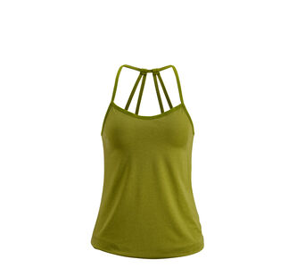 Sister Superior Tank - Women's