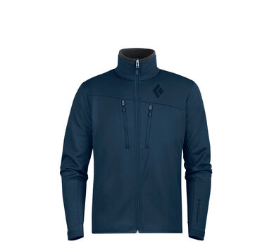 Tangent Jacket