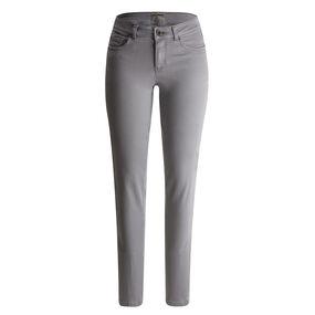 Women's Stretch Font Pants