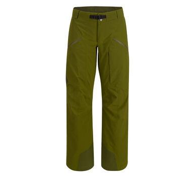Zone Ski Pants - Women's