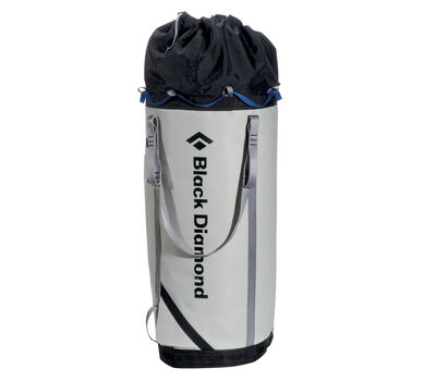 Touchstone 70 Haul Bag