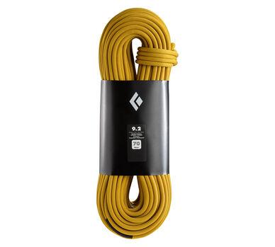 9.2 - 70m Climbing Rope, , large
