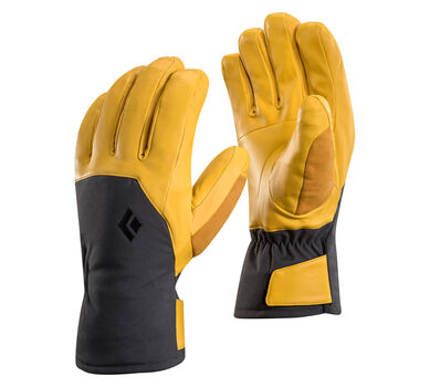 Legend Gloves