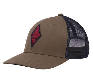 BD Trucker Hat - 2016