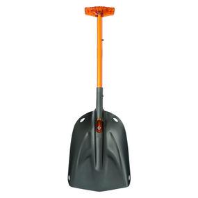 Deploy Shovel