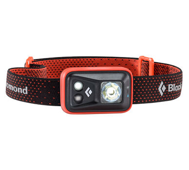 Spot Headlamp - 2016, Torch, large