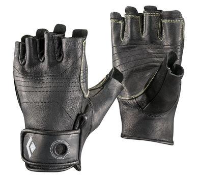 Stone Glove - 2012