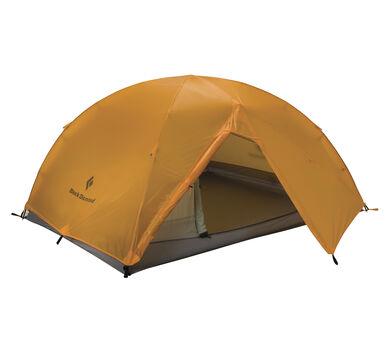 Vista Tent