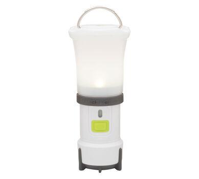 Voyager Lantern